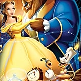 If She Loves Belle . . .