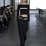 Dion Lee Fall 2020