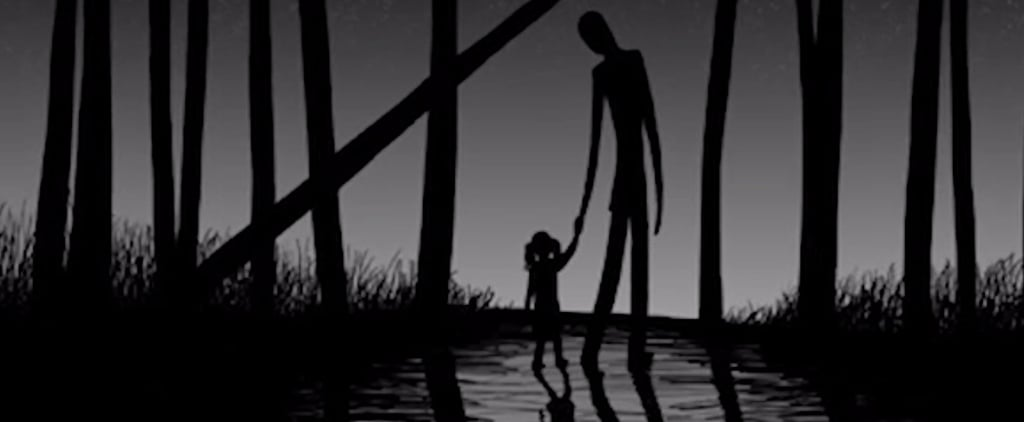 6 Truly Chilling Facts About the Horrific Crime Committed For Slenderman