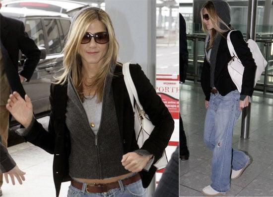 04/03/2009 Jennifer Aniston