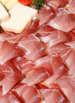 What is Speck?