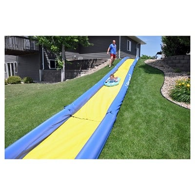 Rave Sports Turbo Chute 20' Section