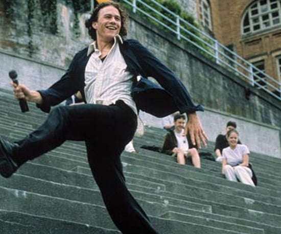 Ten Things I Hate About You Film Stills: 10 Things I Hate About You (1999)