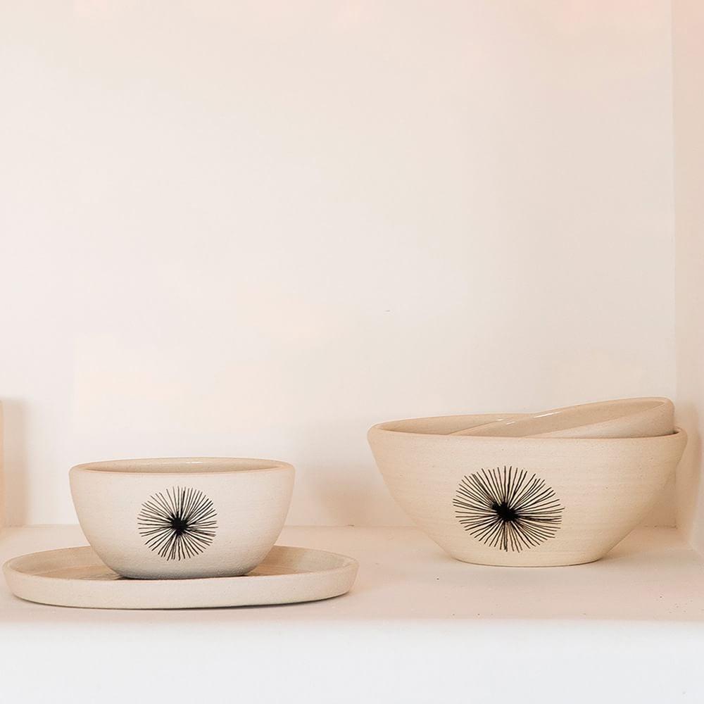 Yucca Little Korboose Nesting Bowls