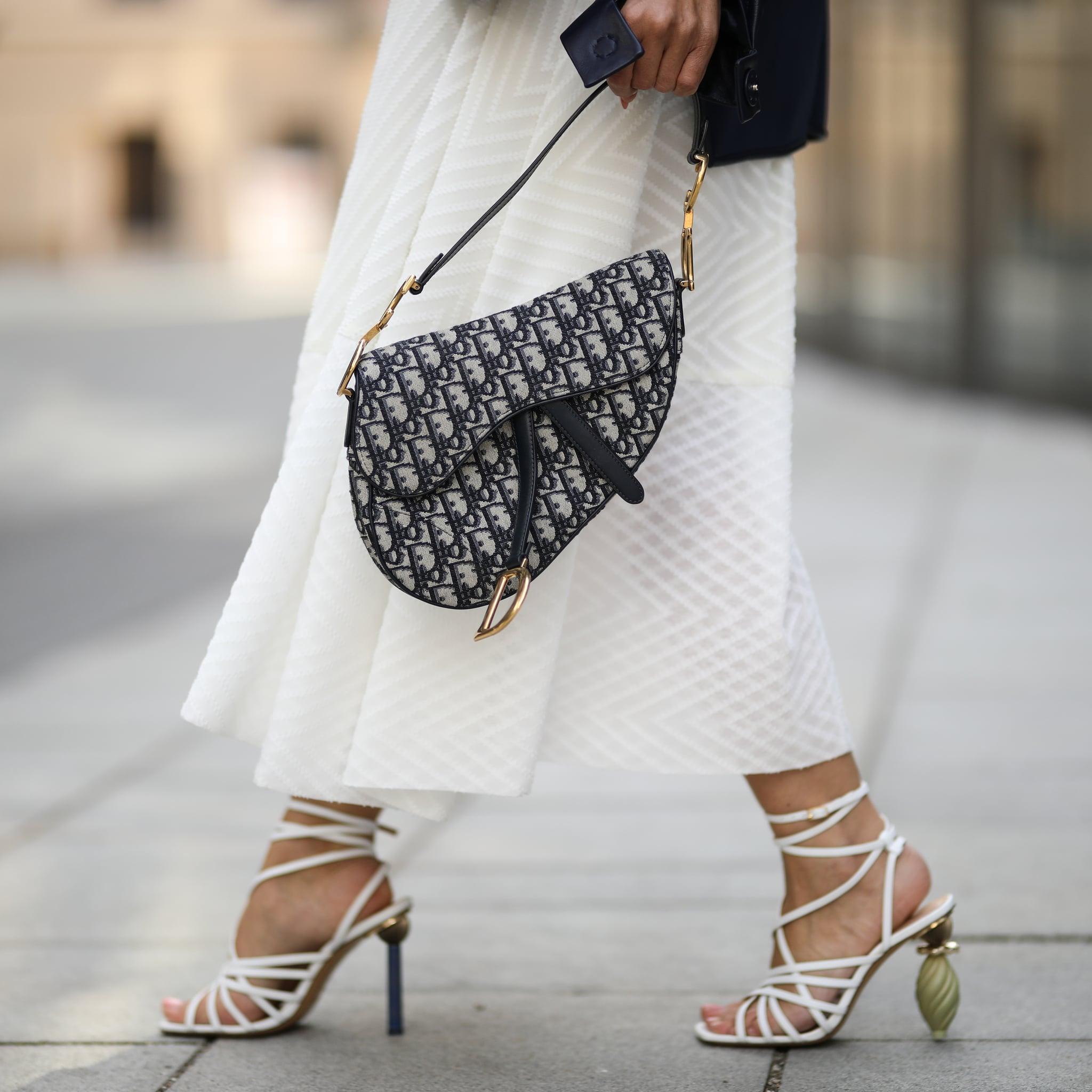 Best Summer Shoes | POPSUGAR Fashion