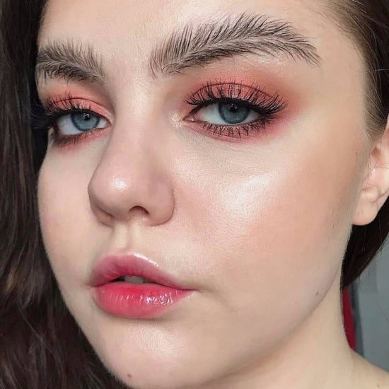 What Are Feather Eyebrows?