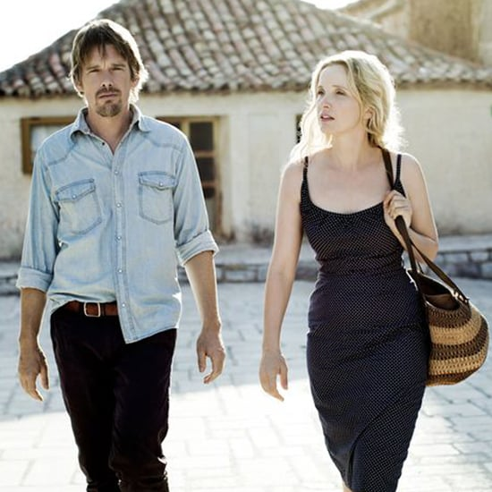 Before Midnight Review at Sundance (Video)