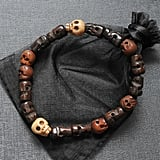 Supernatural Bracelet Replica
