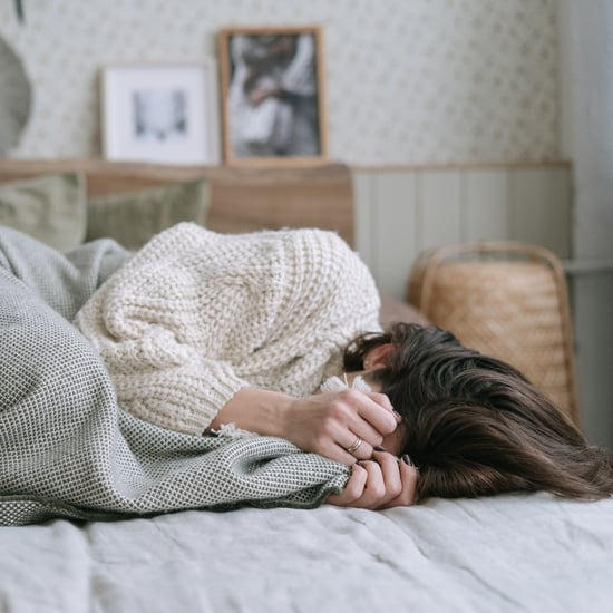 How Is PMDD Diagnosed and Treated?