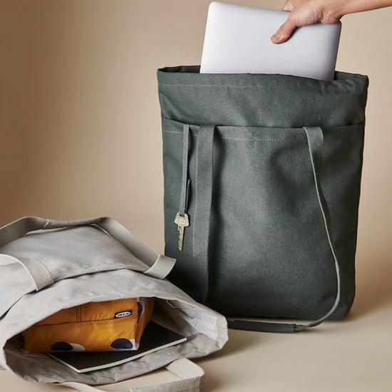 This Ikea Drömsäck Tote Bag Is Taking Over TikTok