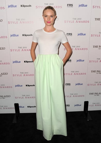 Will Awards Season Red Carpet Dressing Finally Get More Interesting in 2011? Celebrity Stylists Think So
