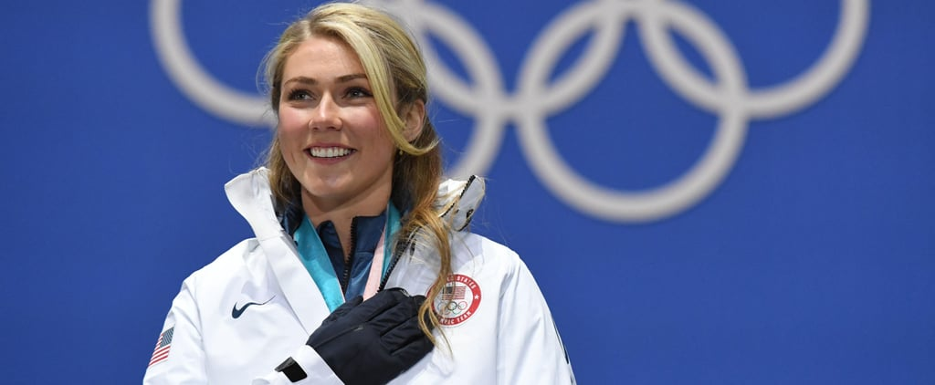 How Much Do Olympians Get Paid?