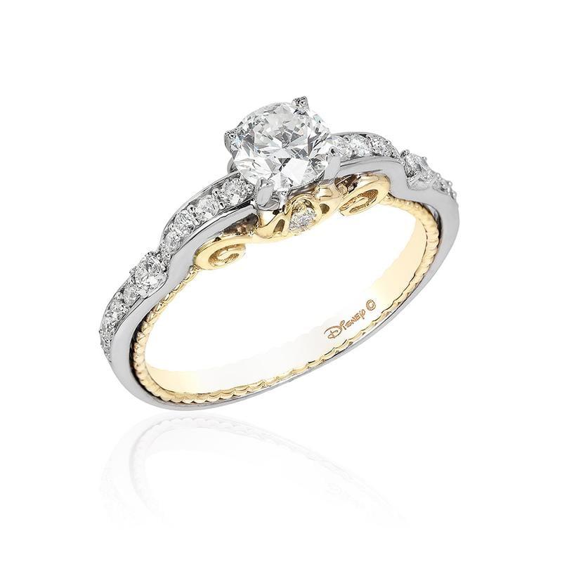 disney engagement rings popsugar