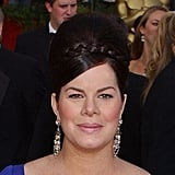 Marcia Gay Harden, 2004