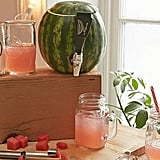 Watermelon Keg Tapping Kit ($16, originally $20)