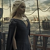 "Once Daenerys Gets to Westeros, ""It's On"""