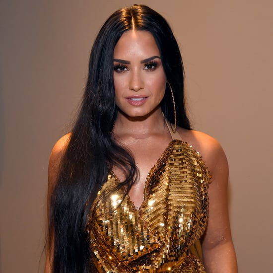 Are Demi Lovato and The Bachelorette's Mike Johnson Dating?