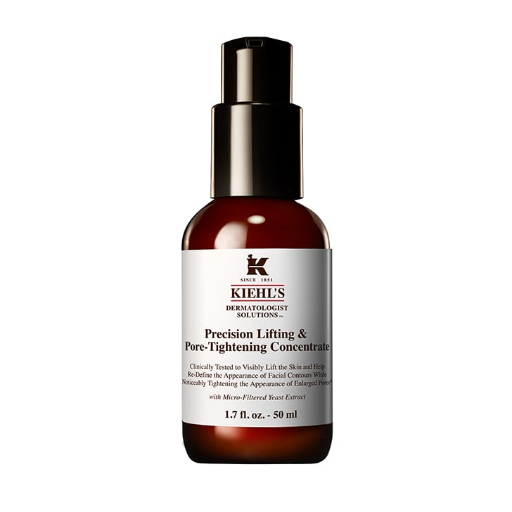 Kiehl's Precision Lifting & Pore-Tightening Concentrate, $91