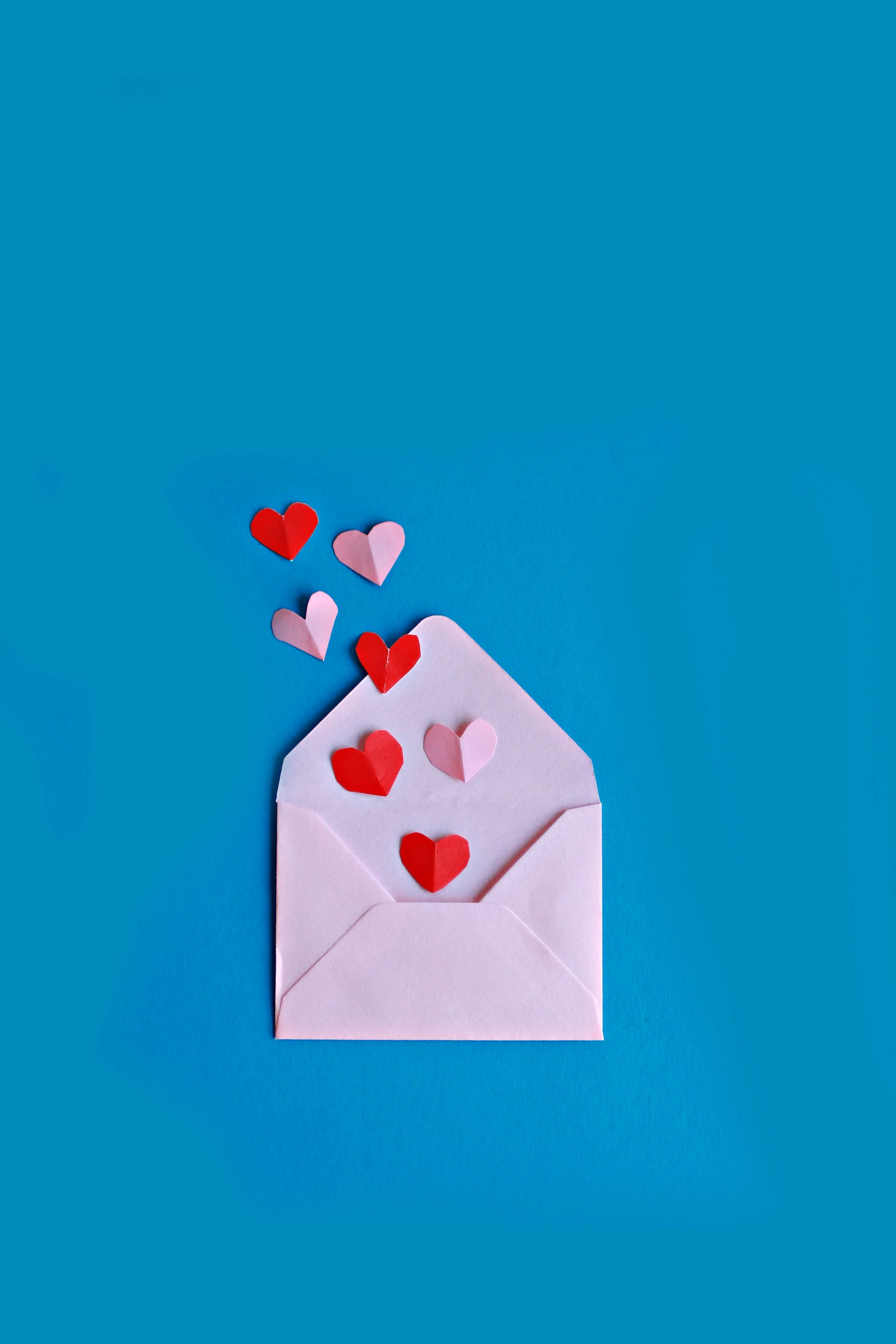 The Cutest Valentine S Day Wallpapers For Your Phone Popsugar Australia Tech