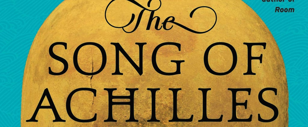 The Song of Achilles Book Review | TikTok-Inspired Reads