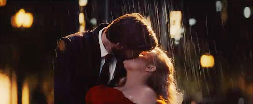 Isn't It Romantic Trailer
