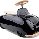 Playsam Saab Roadster Ride-On Car