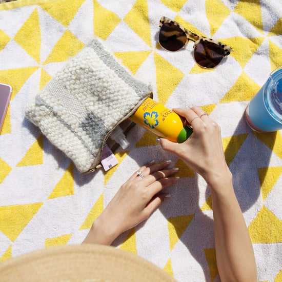 Best Sunscreens to Use