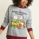 Gourd Out of My Mind Sweatshirt