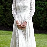 Boho-Inspired Midi Dresses