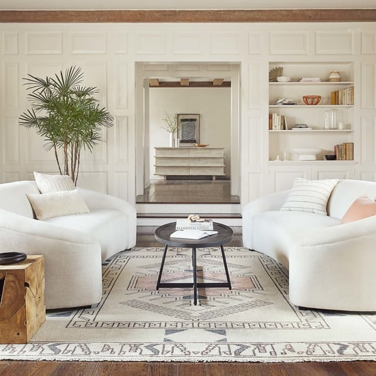 Best Comfortable Minimal Couches and Sofas