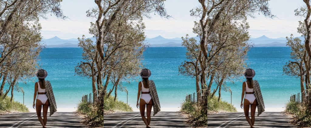 Best Places to Travel in NSW