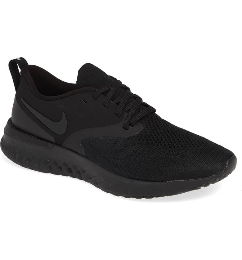 c4a897612cb4a Nike Odyssey React 2 Flyknit Running Shoe