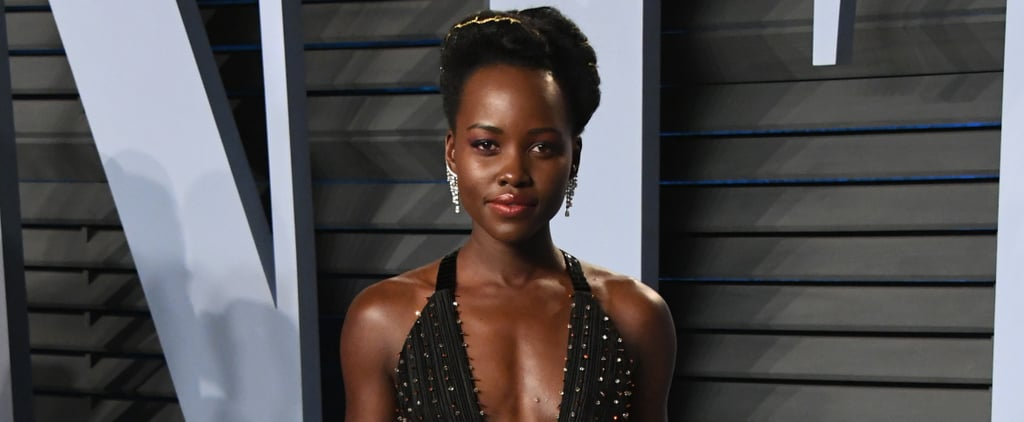 These 16 Oscars Afterparty Looks Are So Sexy, They'll Make You Gasp