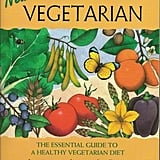 The New Becoming Vegetarian