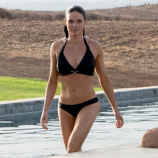 Best Bikini Moments in Movies