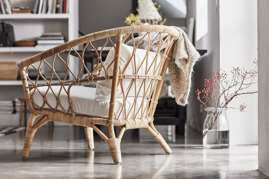 These Are the Most Popular Ikea Pieces Sold Around the World