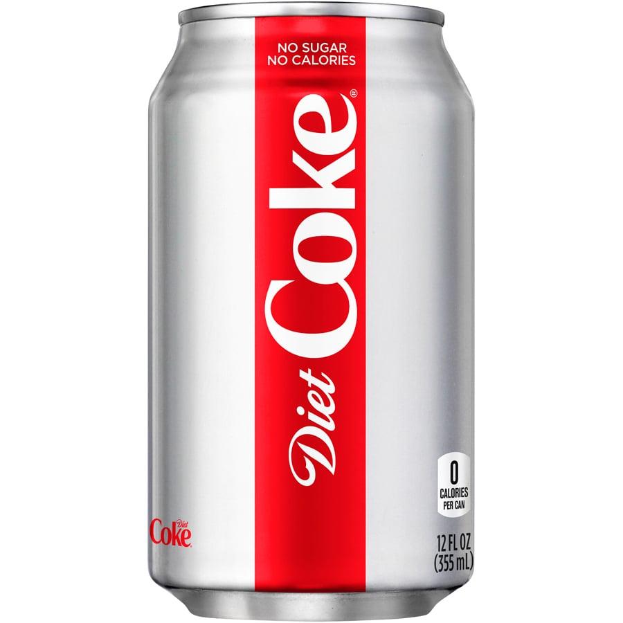 tmp pdsSVf 53875dc561cb511d 04 Diet Coke Unveils 4 New Flavors