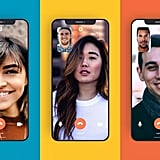 Bumble Video Chat