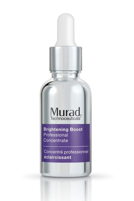 Skin-Transforming Treatments