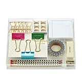 Office Tackle Box