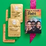 10 Sephora Gift Ideas From Stocking Stuffers to Secret Santa Picks, All For Under $25