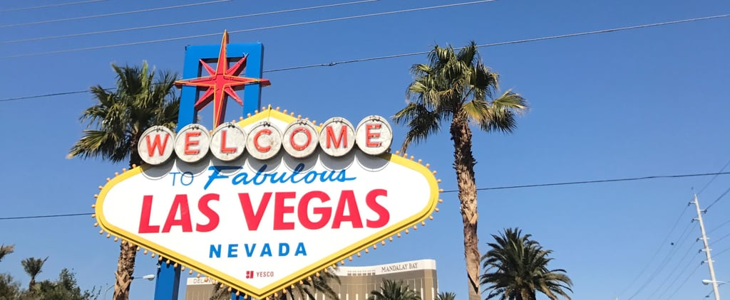 What to Do In Las Vegas Besides Drinking and Gambling