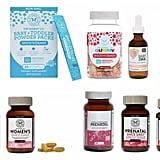 Honest Company Wellness Bundle