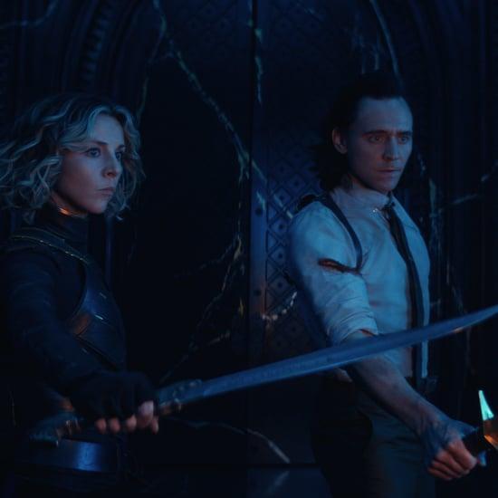 Loki: Season 1 Ending Explained