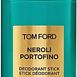 Tom Ford Deodorant Stick