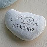 Celtic Oathing Stone