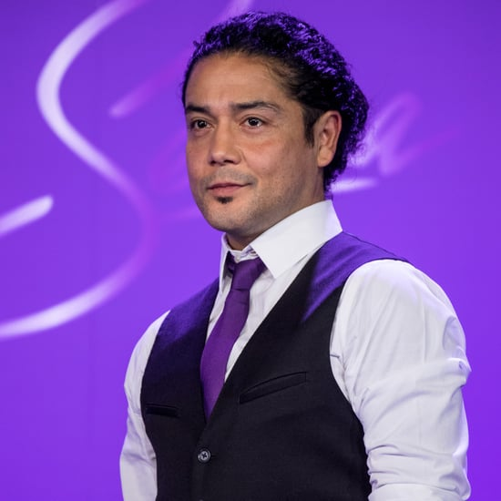 Who Is Selena's Husband, Chris Perez?