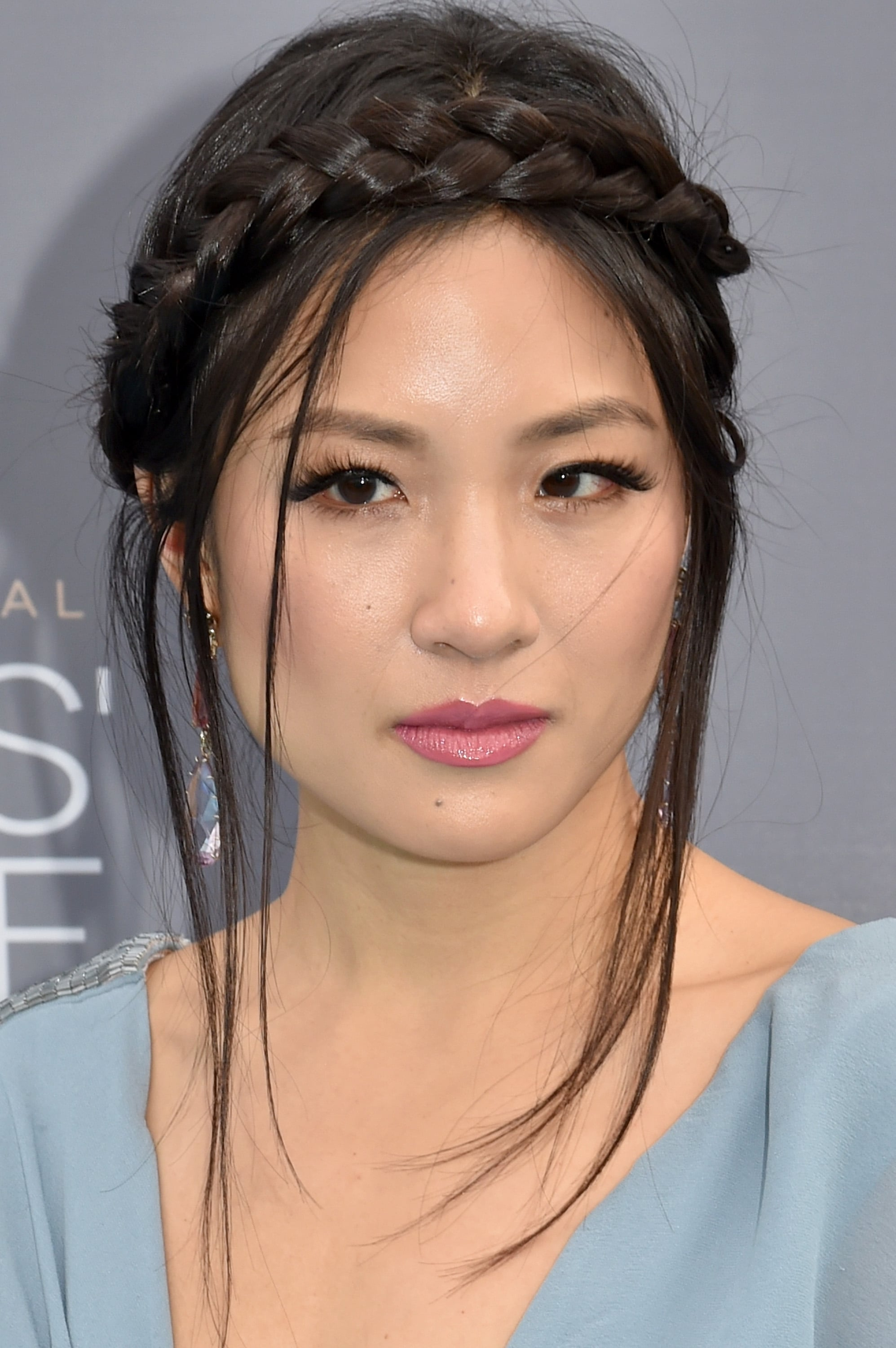 Constance Wu Stop And Stare At The Most Beautiful Looks