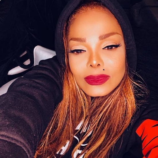 Janet Jackson Comments on Qatar Airways Sexist Comments