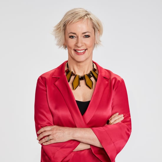 Gold Logie Nominees 2019